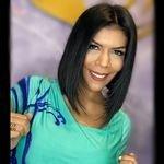 Ana Garaycoa