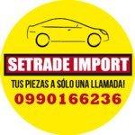 setrade_import