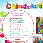 chindopublica1