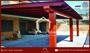 •Pérgola-pergola-decks-decking-casas de madera-jardines-terrazas-QUIT