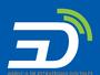 Agesdi - Agencia de Estrategias Digital