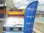 Impresión en Tela / Banderas publicitarias