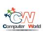 Unidad Educativa Computer World | Escuelas y Colegios Partic