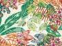 Estampa Mix Tropical
