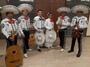 mariachi guayaquil