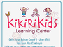 Guardería Kikirikids Cumbaya - Quito -