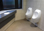 Urinario Ecológico Bio Probe ECO