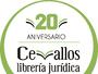 Cevallos - Librería Jurídica - Quito