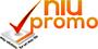 Niu Promo