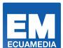 ECUAMEDIA SEÑALIZACION - ROMPE VELOCIDADES - SEÑALES Y MAS.