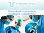 Dr. Sebastian Hervas Cirujano Urologo