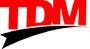 TDM IMPORTACIONES CIA LTDA