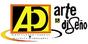 Arte & Diseño (Marcos para Cuadros y Muebles Modulares)