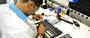 Mantenimiento y reparación de laptops y PCs de esritorio