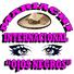 Mariachi Internacional Ojos Negros®