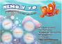 Natación y Fiestas Infantiles Nemo y Yo