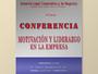 Asesoría Legal Corporativa y de Negocios