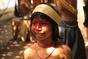 AMAZON CAIMAN 3 DAYS / 2 NIGHTS