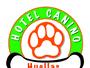 Hotel Canino Huellas de San Rafael