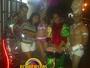 EL UNICO SHOW DE TRAJES LED EN GUAYAQUIL