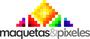 Maquetas y Pixeles Cía. Ltda.
