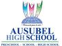 CENTRO EDUCATIVO ''AUSUBEL HIGH SCHOOL''