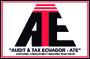 """""""Audit & Tax Ecuador -ATE"""" Cía. Ltda"""