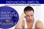 Clínica de Disfunción Eréctil