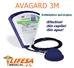 Avagard 3M