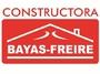 Bayas Freire Construcciones & Cía. Ltda.