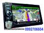 Instalacion de GPS en Autoradios - $35