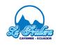Productos Lácteos La Pradera Cayambe Ecuador