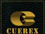 Cuerex, muebles y artículos de cuero