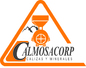 Calmosacorp
