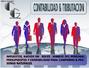 CG Accounting - Oficina Contable