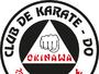 Club de Karate Okinawa (Sucursal)