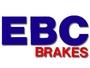 EBC Brakes Ecuador