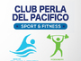 Club Perla del Pacifico