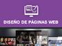 Diseño de Paginas Web en Cuenca