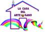CASA YESO ARTISTICO Y DEL MOLDE - Playas, San Antonio