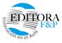 Editora F&P