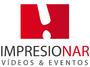 Impresionar Videos y Eventos