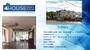 Se vende propiedad para uso comercial o proyecto Inmobiliario 900m2