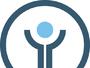 CONSE - Asesoría y Capacitación en Seguridad Laboral