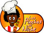 Los Pinchos Del Niche