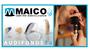 Centro Audiologico MAICO