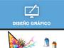 Diseño Grafico en Cuenca