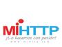 MIHTTP
